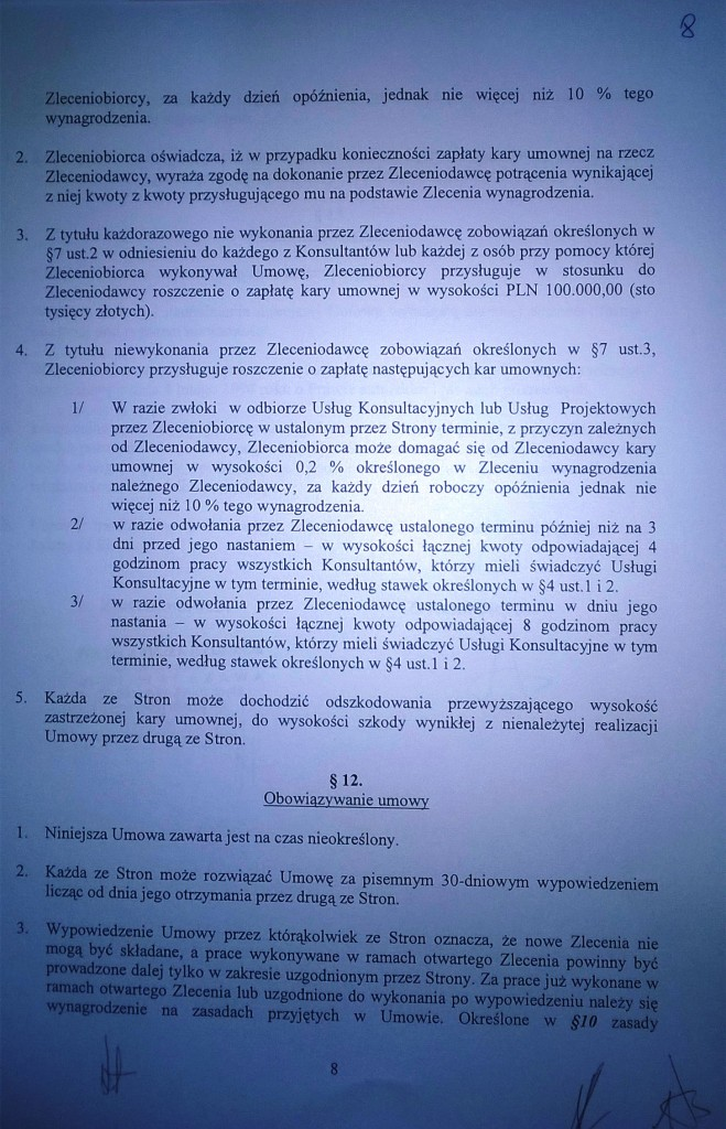 Umowa_Artemor_8
