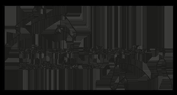 Polsko-niemiecko-czeskie zawody w Holschdubrau